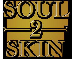 SOUL2SKIN